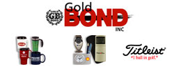 Gold Bond, Inc.